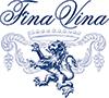 Finavina